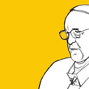 L-Pape-jaune