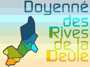 Doyenné Les Rives de la Deûle