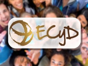 Read more about the article ECyD