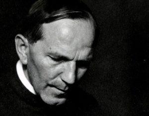Vivre un parcours spirituel avec Maurice Zundel