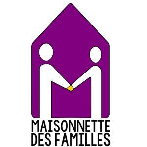 Read more about the article La maisonnette des familles