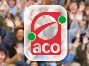 ACO – Action Catholique Ouvrière