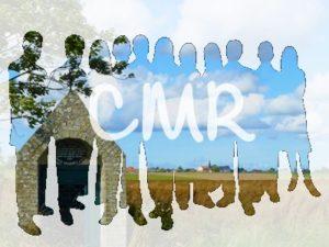 CMR – Chrétiens en Monde Rural