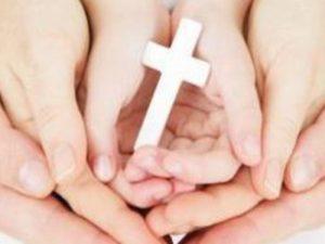 La catéchèse, un sens de la vie … à sa vie… pour la vie…